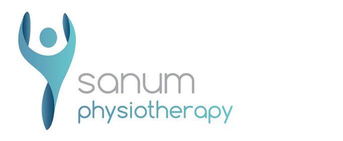 Sanum Physio